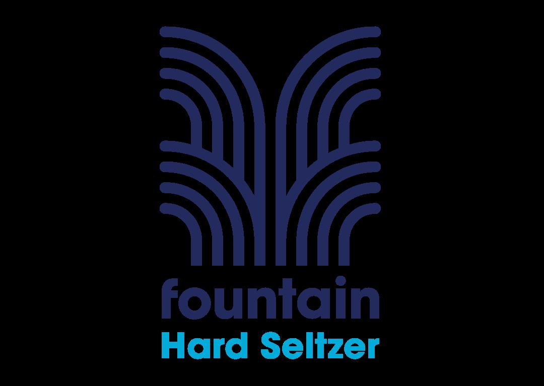 Fountain Logo Colour 1